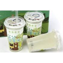 蘆薈吸凍-單瓶